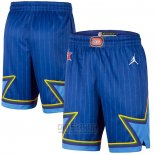 Pantalone All Star 2020 Azul
