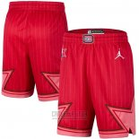 Pantalone All Star 2020 Rojo
