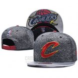 Gorra 9FIFTY Snapback Cleveland Cavaliers Gris