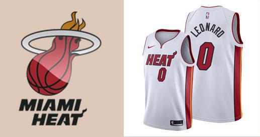 Color : B, Size : Men-2XL YUUY Bam Adebayo #13 Miami Heat Camiseta de Baloncesto sin Mangas,Camisetas Bordadas a Mano,Multicolor Opcional,Unisex